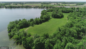 35669 State Highway 228, Frazee, MN 56544