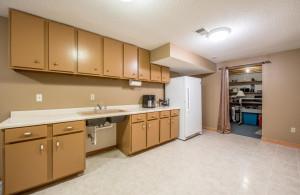 504 W Nokomis Street, Osakis, MN 56360