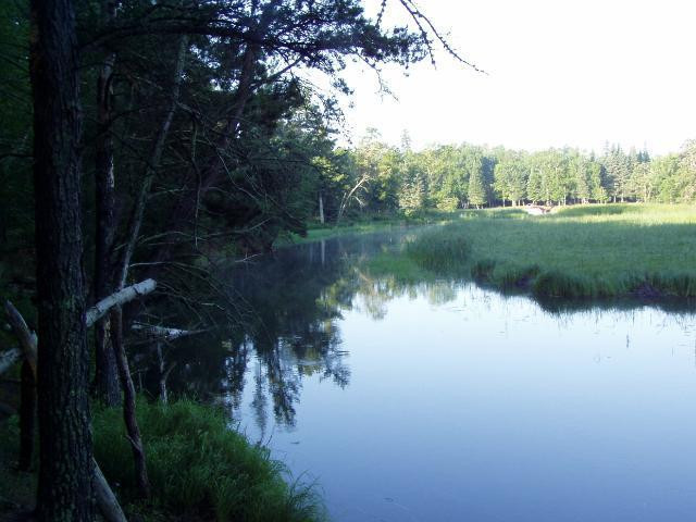 Lot 1 Blk Falling Leaf Trail, Park Rapids, MN 56470
