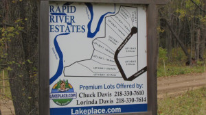 Lot 5 Blk Falling Leaf Trail, Park Rapids, MN 56470