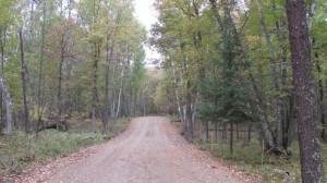 Lot 7 Blk Falling Leaf Trail, Park Rapids, MN 56470