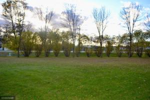 101 Apple Tree Court, Thief River Falls, MN 56701