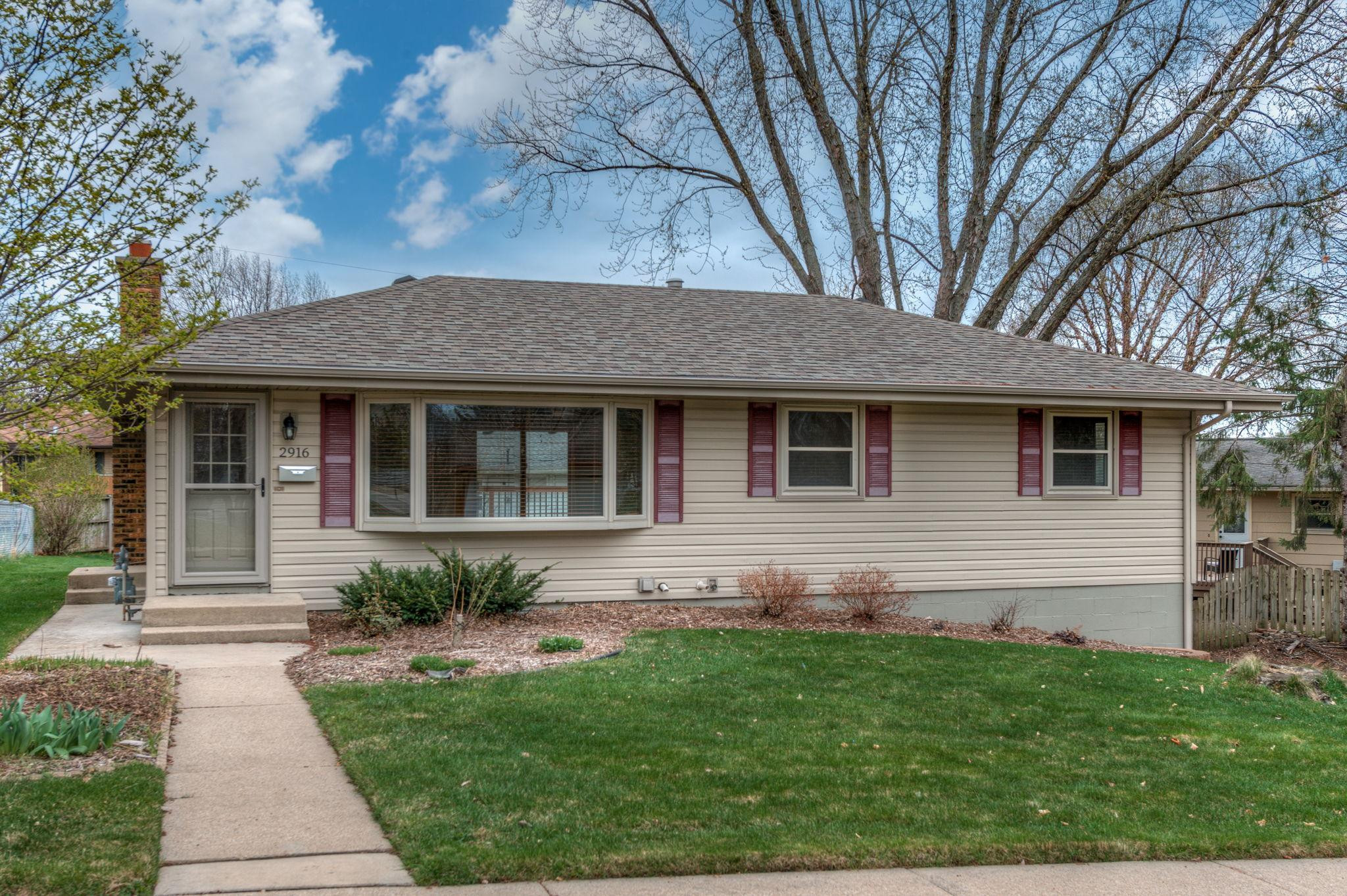 2916 15th Avenue NW, Rochester, MN 55901