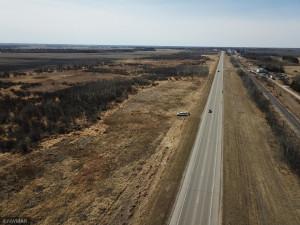 11 Highway, Greenbush, MN 56726