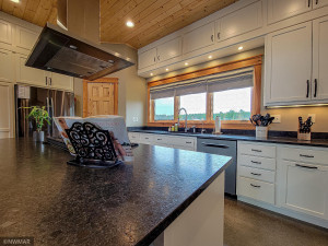 12675 Emerald Acres Lane NE, Bemidji, MN 56601