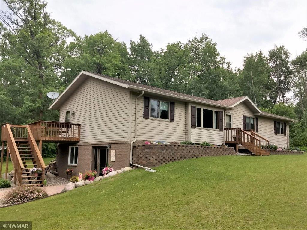 480 Lomond Loop, Bagley, MN 56621