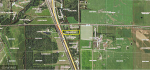 19912 State Highway 32, Greenbush, MN 56726
