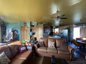 10246 Klondike Drive NW, Puposky, MN 56667