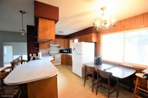 924 Old Ridge Road, Greenbush, MN 56726