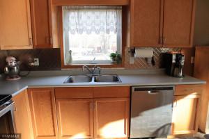 25600 Croswell Avenue NE, Blackduck, MN 56630