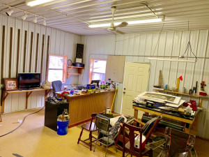 891 Winter Drive NW, Baudette, MN 56623