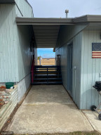 26909 Steel Bridge Road NE, Waskish, MN 56685