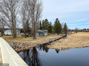 26909 Steel Bridge Road NE, Waskish, MN 56685