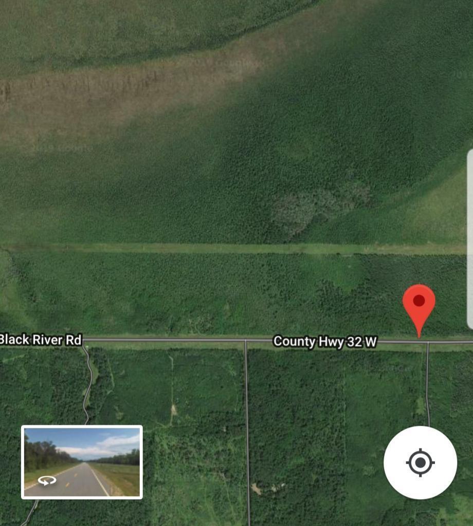 TBD County Hwy 32 W, Loman, MN 56654