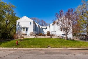 1342 Hampshire Avenue S, Saint Louis Park, MN 55426