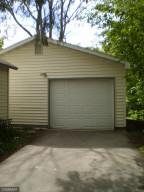 1005 Mississippi Avenue NW, Bemidji, MN 56601