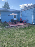 334 Crescent Avenue, Crookston, MN 56716