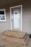 607 10th Street E, Thief River Falls, MN 56701