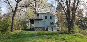302 Elmwood Street E, Lanesboro, MN 55949