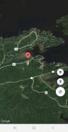 TBD Harbor Lane, International Falls, MN 56649