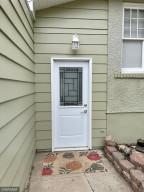 203 S Mill Street, Fertile, MN 56540
