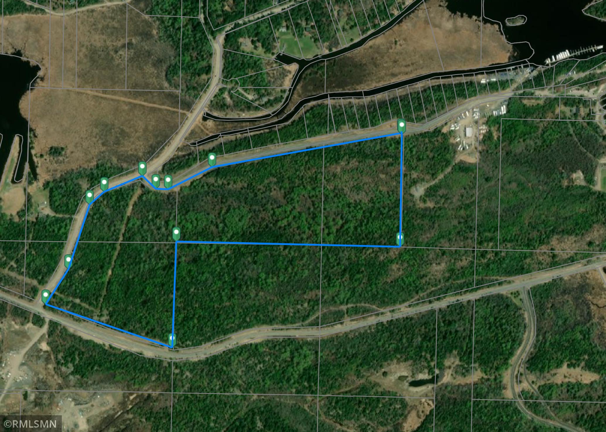 TBD Highway 11 E, International Falls, MN 56649