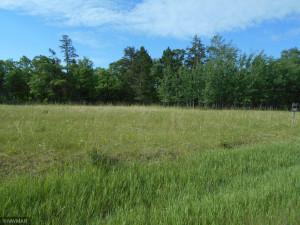 TBD Golf View Drive NE, Bemidji, MN 56601