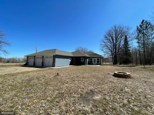 4334 Sunset Meadows Road SW, Bemidji, MN 56601