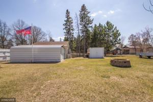 605 Lake Avenue SE, Bemidji, MN 56601