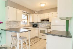 211 Lake Avenue NE, Bemidji, MN 56601