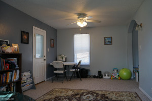 801 Center Street E, Roseau, MN 56751