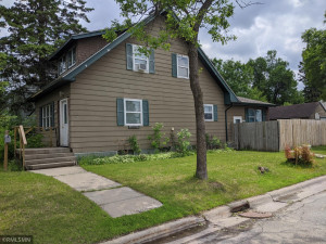 1025 Riverside Drive, International Falls, MN 56649