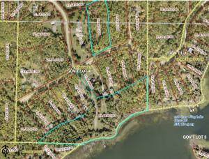 TBD7 Gateway Lane, Akeley, MN 56433