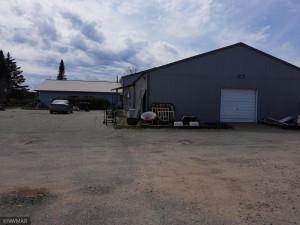 7209 Fairgrounds Road NW, Bemidji, MN 56601