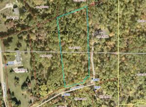TBD6 Gateway Lane, Akeley, MN 56433