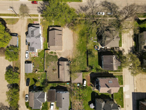 116 Euclid Avenue, Albert Lea, MN 56007