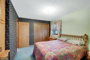 17919 University Avenue NE, Andover, MN 55304