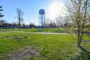 620 Crocker Avenue S, Thief River Falls, MN 56701