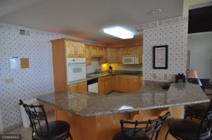 6286 Sandy Shores Drive NW, Williams, MN 56686