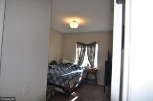 205 6th Avenue SW, Warroad, MN 56763