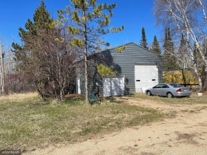 55843 State Highway 11, Warroad, MN 56763