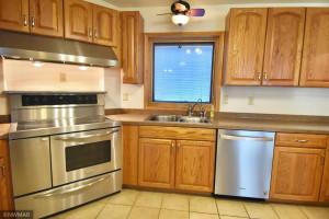 14331 177th Street NE, Thief River Falls, MN 56701