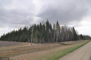 32634 County Road 35, Warroad, MN 56763