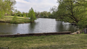 1300 Centennial Drive, Thief River Falls, MN 56701