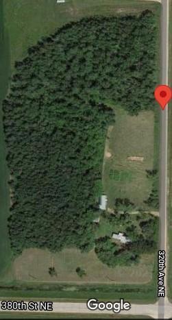 38059 320th Avenue NE, Gatzke, MN 56724