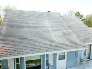 407 Mackenzie Street NE, Warroad, MN 56763