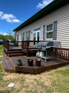 1893 82nd Avenue NW, Williams, MN 56686