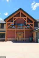 8201 Strongbow Drive NE, Bemidji, MN 56601
