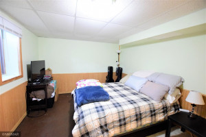1009 Center Street E, Roseau, MN 56751