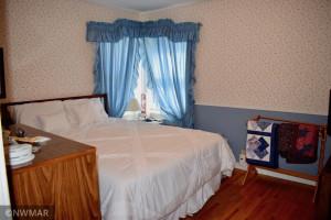 314 Merriam Avenue N, Thief River Falls, MN 56701